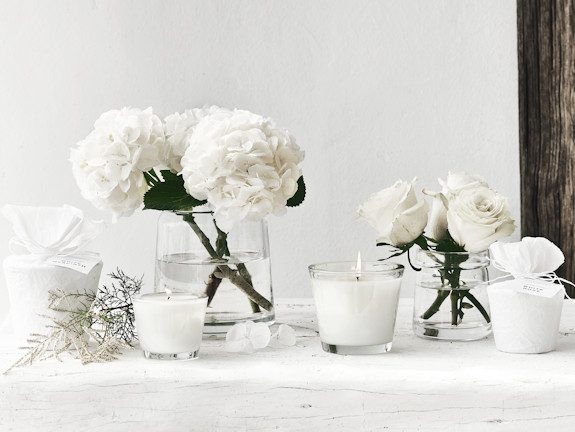 The white company careers why the white company opportunities mightylinksfo